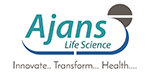 Ajan Life Science