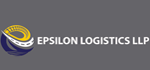 Epsilon Logistics LLP