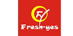 Fresh Yes Restaurant