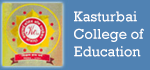 Kasturbai College of Education