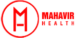 Mahavir Health