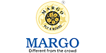 Margo Plywood Private Limited