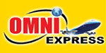 Omni World Wide Express