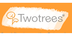 Twotrees Technologies