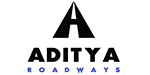 Aditya Roadways Pvt Ltd