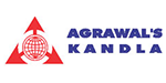 Agrawal Roadlines Pvt. Ltd.