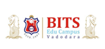 Babaria Institute Of Technology
