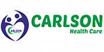Carlson Pharma Health Care Pvt. Ltd.