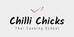 Chilli Chicks