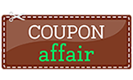 Coupon Affair