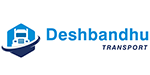 Deshbandhu Transport Co. Pvt. Ltd.