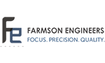 Farmson Engineers