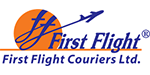 First Fly Courier