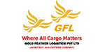 Goldfeather Freight Pvt Ltd