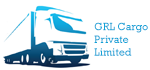 GRL Cargo Private Limited