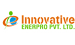 Innovative Enerpro Private Limited