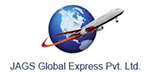 JAGS Global Express Pvt Ltd