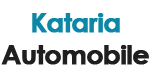 Kataria Automobiles Private Limited