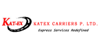 Katex Carriers Pvt. Ltd.