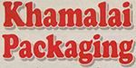 Khamalai Packaging