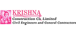 Krishna Construction Co. Ltd
