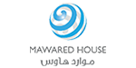 Mawared House