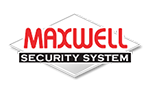 Maxwell Security