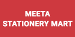 Meeta Stationary Mart