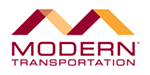 Modern Transport Company