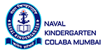 Naval Kindergarten School