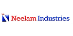 Neelam Industries