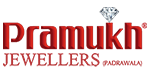 Pramukh Jewellers Ltd