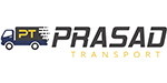 Prasad Transport