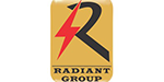Radient Power Projects