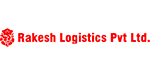 Rakesh Logistics Pvt. Ltd.
