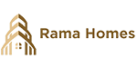 Rama Homes Ltd