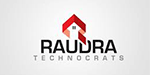 Raudra Technocrats Private Limited