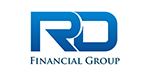 Rdk Global Finance Pvt Ltd