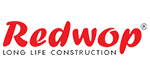 Redwop Chemicals Pvt Ltd