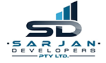 Sarjan Developers