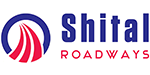 Shital Roadways