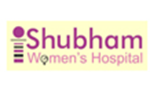 Shubham Women's Hospital