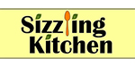 Sizzling Kitchen