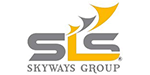 Skyway Group of Companies
