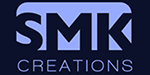 SMK Creations Pvt. Ltd.