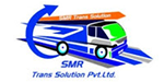 Smr Trans Solution Private Limited