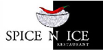 Spice & Ice Restaurant