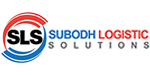 Subodh Logistics Solutions Pvt. Ltd.