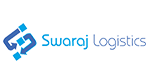 Swaraj Logistic Pvt Ltd