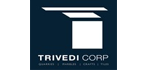 Trivedi Corporation Private Limited